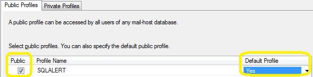 SQLDBMail5